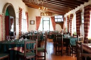 Hotel-Arcos-Hotel-Sierra-de-Cadiz