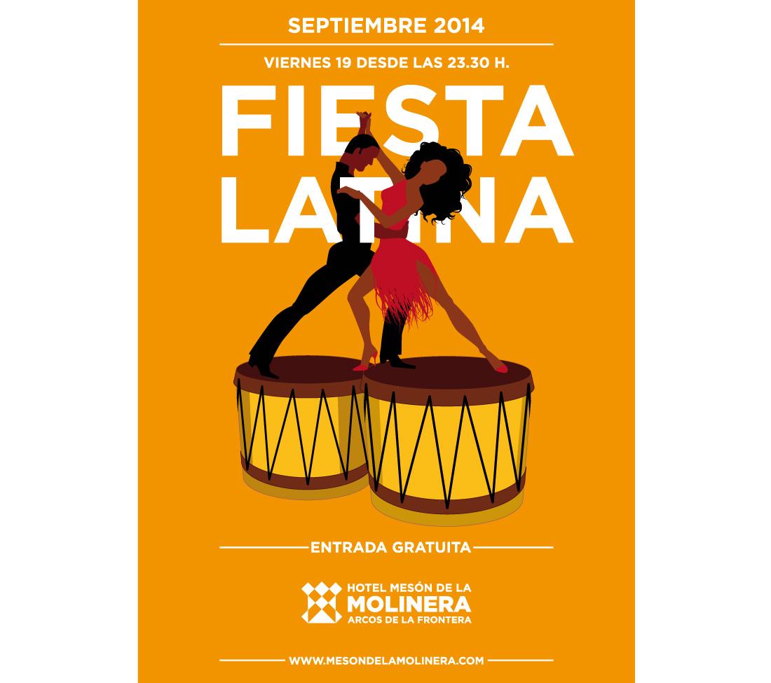 LaMolinera-Arcos-Fiesta-Salsa