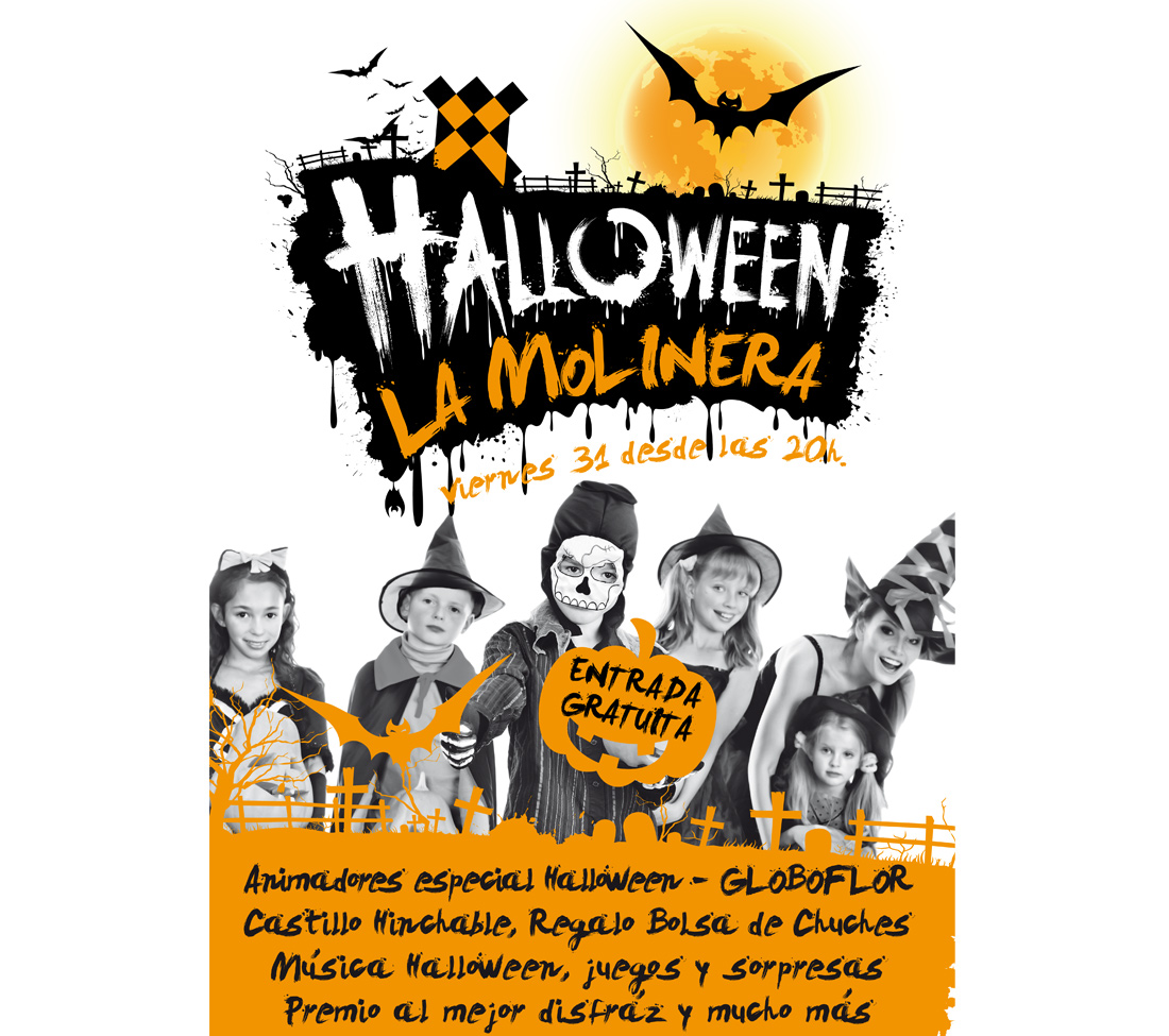 halloween-molinera